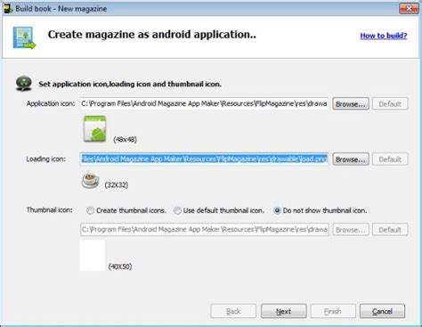 android adt bundle android developer adt bundle chatterboxtroubled