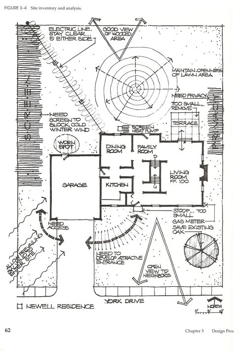 housing plans and designs awesome housing plans and designs 3 scan00023jpg codixescom luxamcc