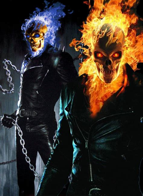 film fantasy kaskus 1000 images about ghostrider on pinterest