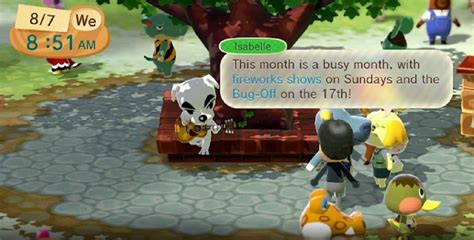 animal crossing wii u plaza nintendo 3ds community animal crossing plaza open for business on wii u news