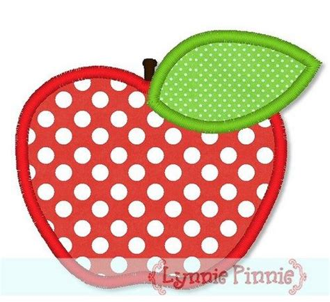 applique designs applique patterns free free applique machine