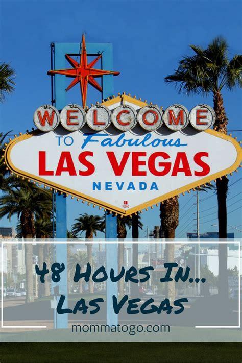 Best Hotel To Stay In Las Vegas Best 25 Las Vegas Nevada Hotels Ideas On Las