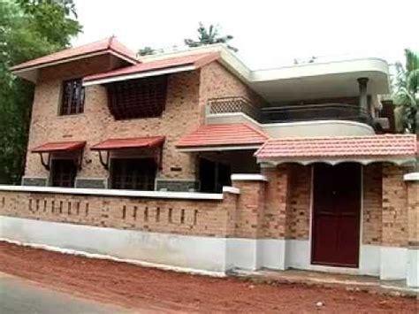 Kerala Home Design Nadumuttam khadir manzil thanal part 1 mp4 youtube