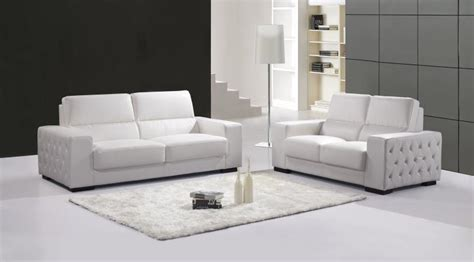 leather sofa sets cheap get cheap white leather sofa set aliexpress