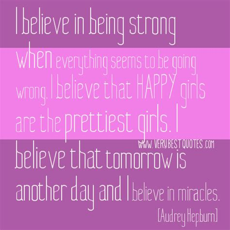 girl quotes about being strong being strong quotes and sayings quotesgram