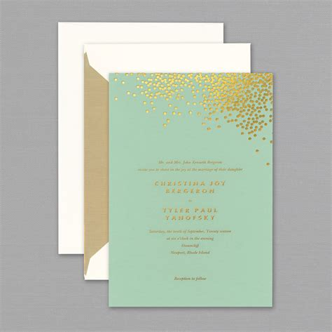 Wedding Invitations Minted by Minted Wedding Invitations Wedding Design Ideas