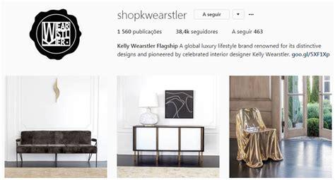 design instagrams to follow 68 top interior design instagrams top 100 best