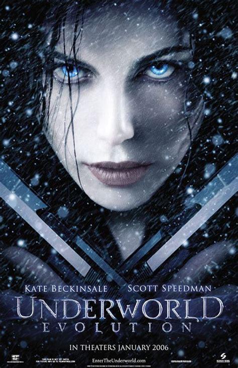 film underworld evolution online underworld evolution movie poster 1 of 3 imp awards