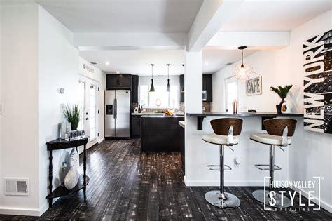 interior design trends  designer maxwell