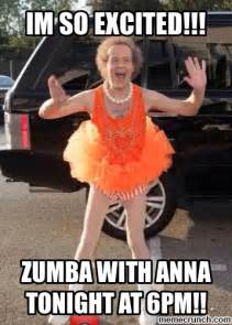 Richard Simmons Memes - richard simmons