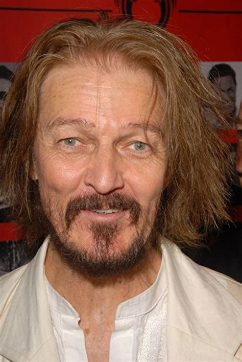 Job Resume Sites by Pictures Amp Photos Of Ted Neeley Imdb