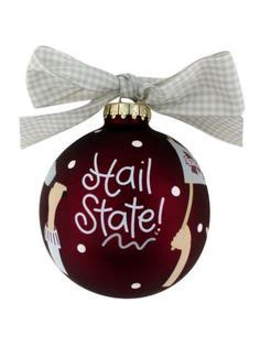mississippi state quot cowbells ring are you listening