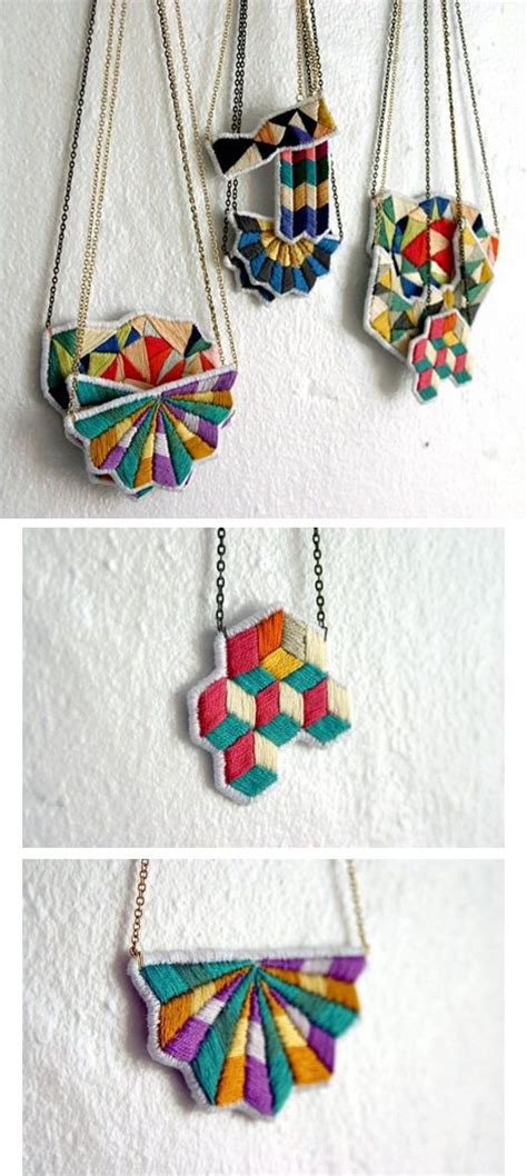 Embroidery Handmade - 25 best ideas about embroidery thread on
