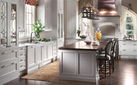 Kitchen Design Articles by Kitchen Design Articles 28 Images 20 Kitchen