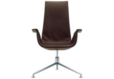 chaise knoll fk walter knoll chaise milia shop