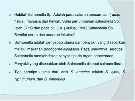 Mikrobiologi Parasitologi mikrobiologi dan parasitologi