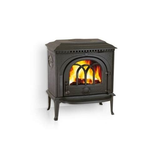 Jotul Fireplace Stove 8 by Jotul F8 Stove Hagley Stoves Fireplaces