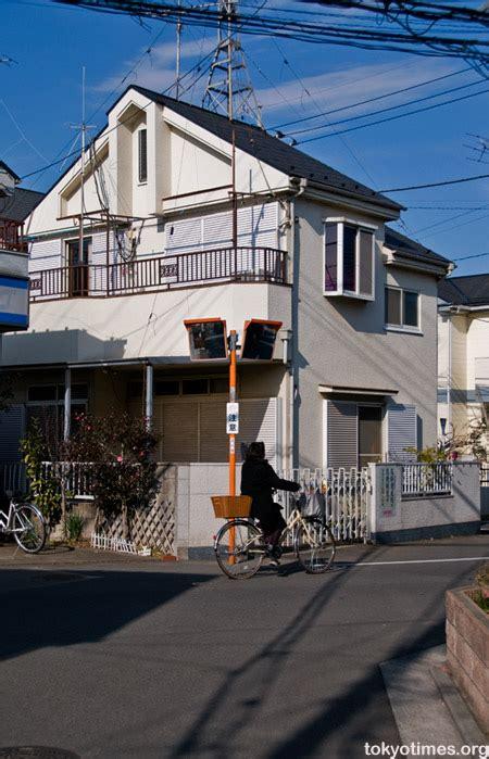 house of tokyo creative tokyo housing tokyo times