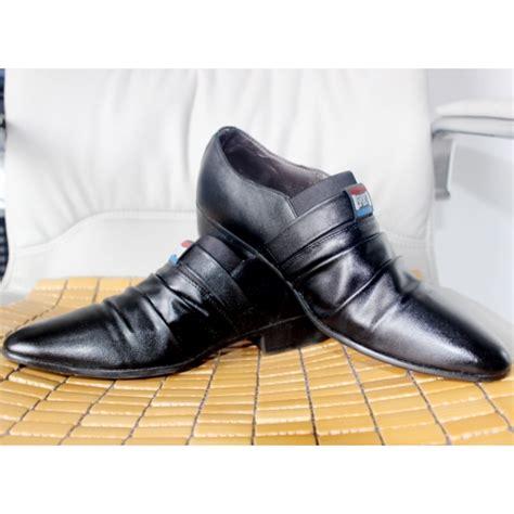 Sepatu Formal Pria 5206 jual sepatu kerja pria