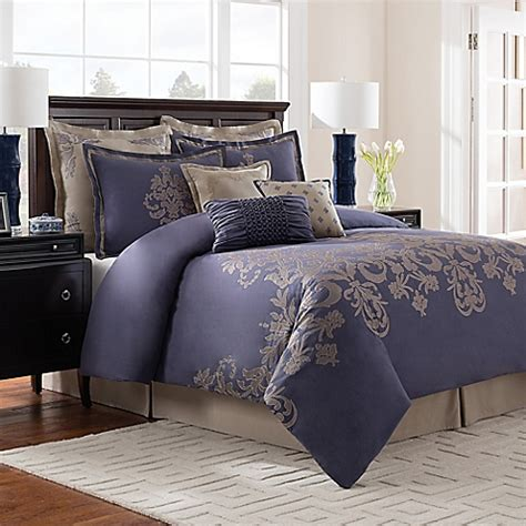 street sheet bedroom bridge street wakefield comforter set bed bath beyond