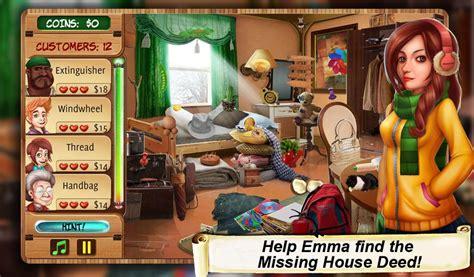 design home games home makeover games لعبة البحث عن الأشياء 2 hidden object home makeover كاملة