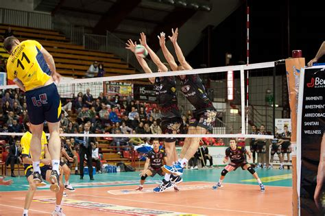 carige sora volley a2 maschile il calendario dei play c 232