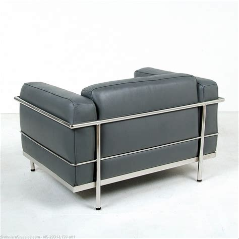 classic modern furniture reproductions modern classic furniture reproductions 28 images