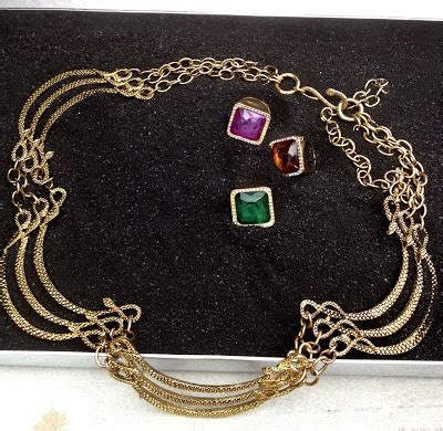 The Golden Accessories For This Fall by Well Accessorized Golden Ideas Golden Accessories Fall