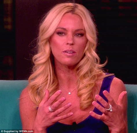 A Comment From Kate by Kate Gosselin Denies She Is And Claims She Was Just