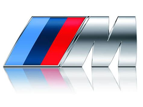 logo bmw m bmw m logo