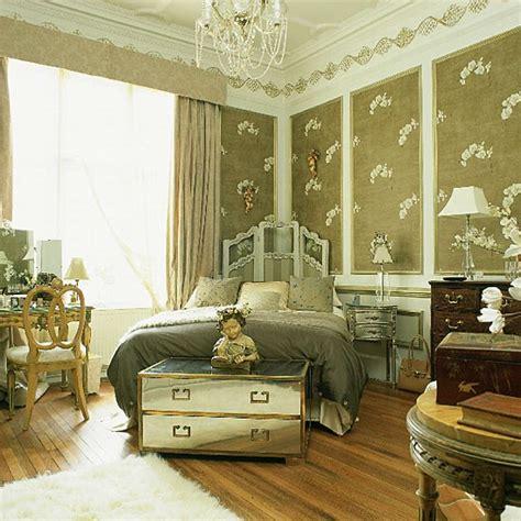 az home design realistic interior design games  adults