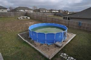 Pools for sale at kmart amazing swimming pool swimming pools