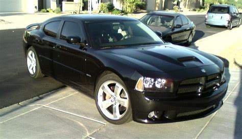 gdodge charger sports cars dodge charger charger