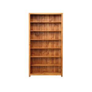 Dvd Bookcases Dvd Bookcase Related Keywords Amp Suggestions Dvd Bookcase