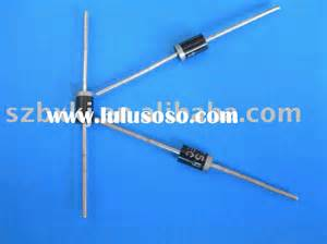 high voltage diode kv diode high voltage diode high voltage manufacturers in lulusoso page 1