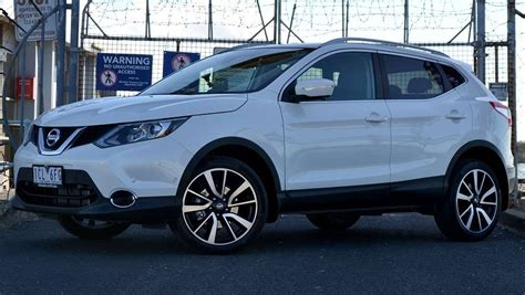 nissan jeep 2014 nissan qashqai 2014 review carsguide