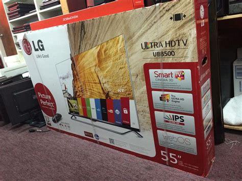 Tv Led Lg 24 Inci lg ultraslim led monitor tv 24 inch 60cm