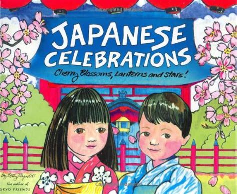japan facts for kids facts about japan for kids
