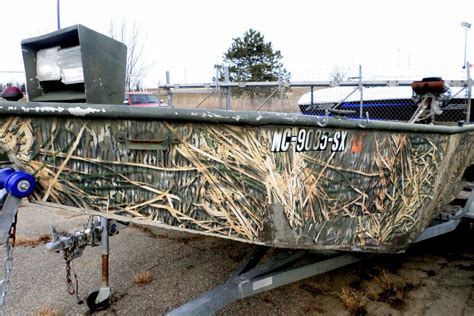 craigslist used boats by owner iowa topeka boats craigslist autos post