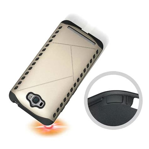 Asus Zenfone Max Tough Hybrid Armor Protection Harga Murah asus zenfone max hybrid combo aegis armor cover gold pdair