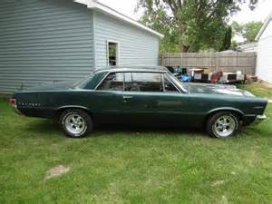 1965 Pontiac Tempest For Sale Find Used 1965 Pontiac Tempest Gto Rod Rod In