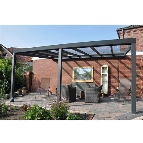 terrassen pavillon wasserdicht anbau pavillon wasserdicht neu pavillon 4x3 wasserdicht