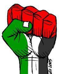 bebaskan palestine bebaskan bumi palestine home