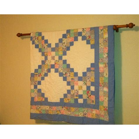 Quilt Rods by Pin By Mistee Hurley On Call Me Martha