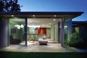 Ordinary Two Story Sunroom #10: Mid-century-modern-homes4.jpg