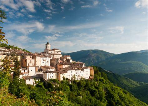 in umbria travel adventures umbria a voyage to the umbria region