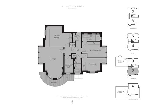 gatsby mansion floor plan floor plans johnson u0027s mill 100 house builder 100 floor plan builder free 100 c