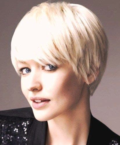 short fine hair on pinterest choppy bob haircuts short shag chop haircuts for fine hair choppy bob hairstyles for