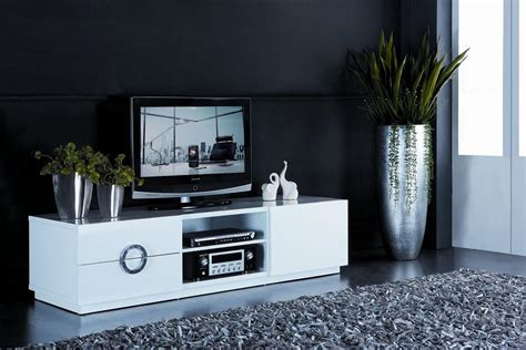 Accent Sideboard Modern Tv Stands Toronto Ottawa Mississauga Tv Stands