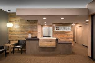 Floor And Decor Denver oral surgery office architecture and interior design